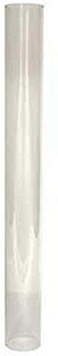 Aqueon 100106091 product image 1