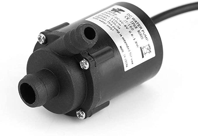 SYWAN pump product image 10