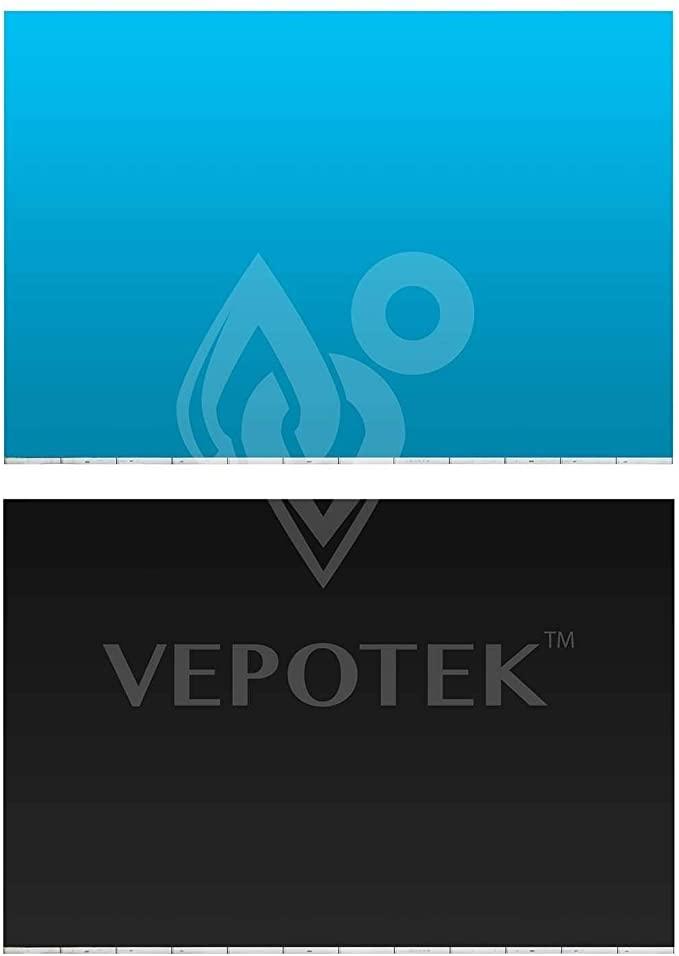 Vepotek  product image 5
