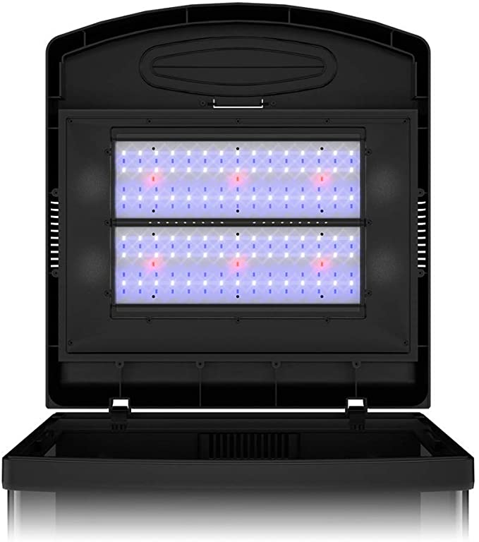 JBJ MT-604-CKIT product image 5