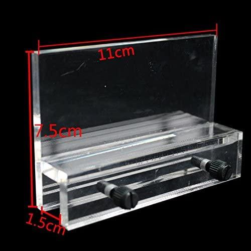Belmaks  product image 11