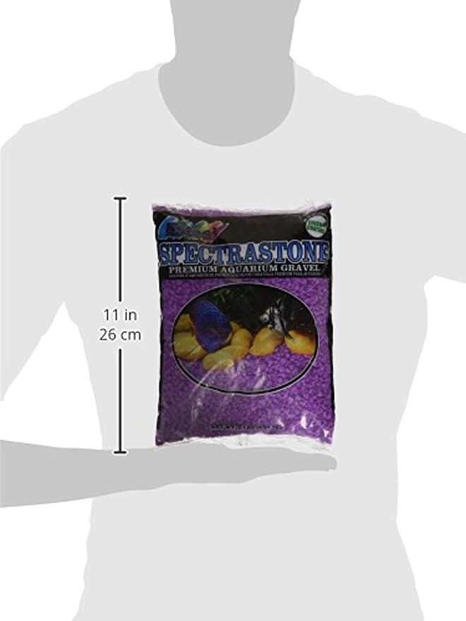 Spectrastone 20512 product image 5