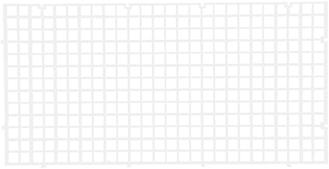 OBANGONG  product image 9