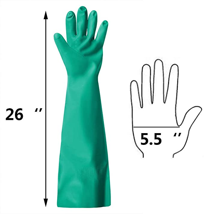 SLSON  product image 7