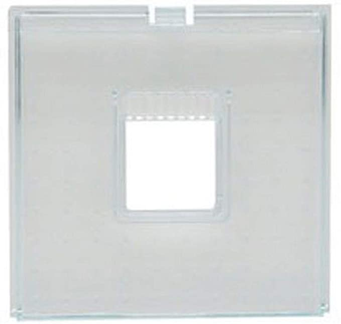 Fluval A13953 product image 8