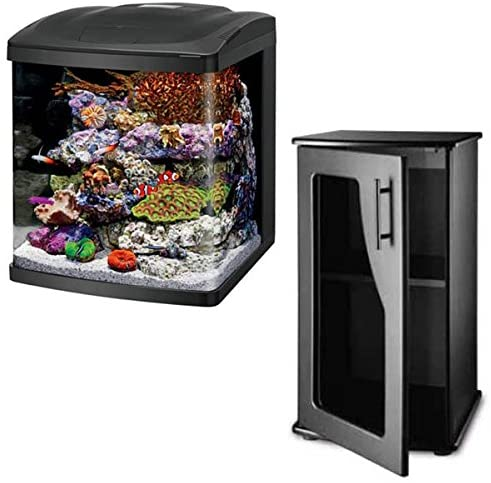 Coralife  product image 4