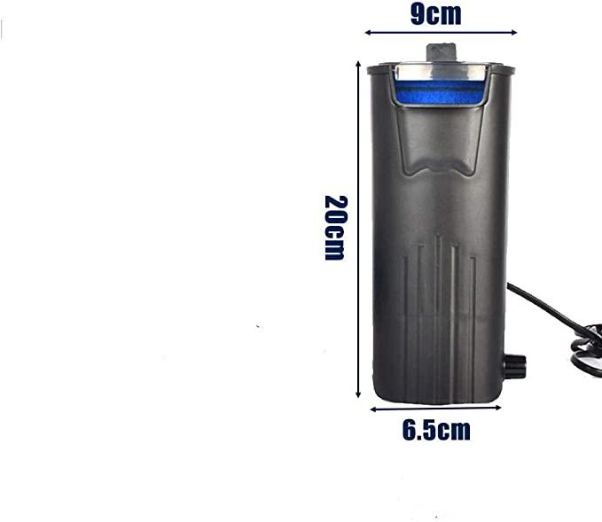 EmmaWu  product image 6