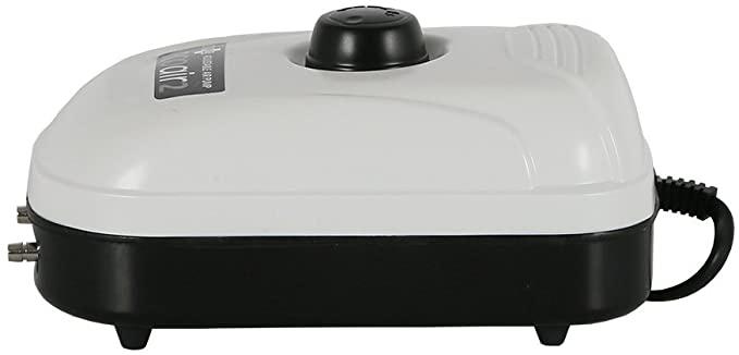EcoPlus 728360 product image 4