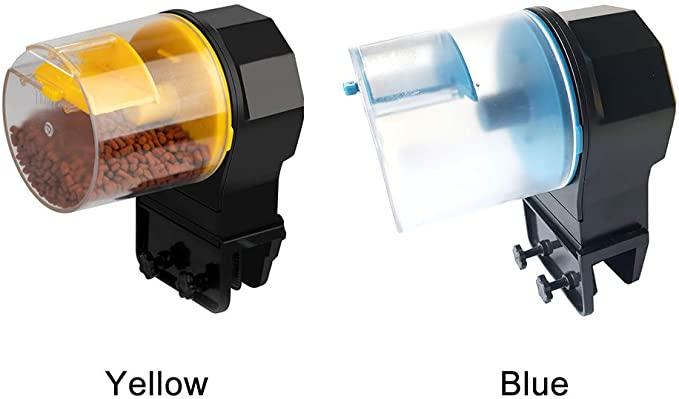 BEYST  product image 11