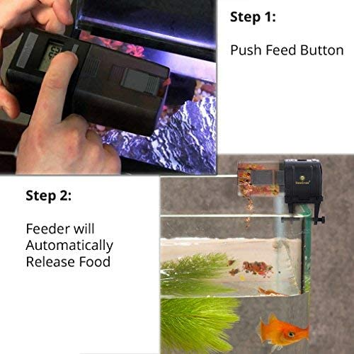 SunGrow  product image 7