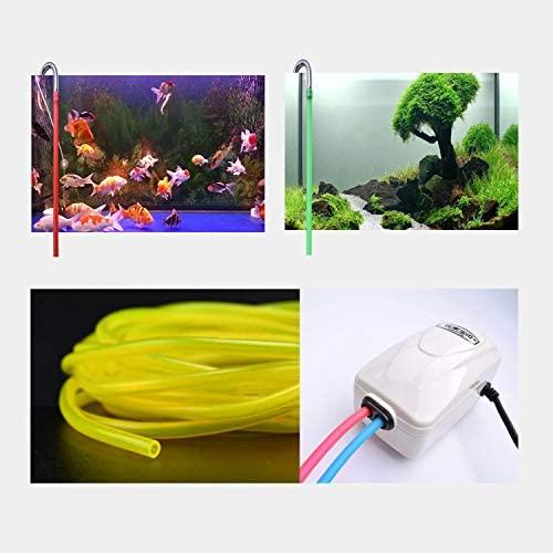 BornFeel  product image 8