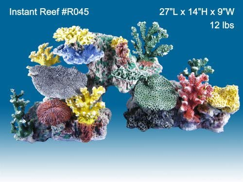 Instant Reef  product image 3