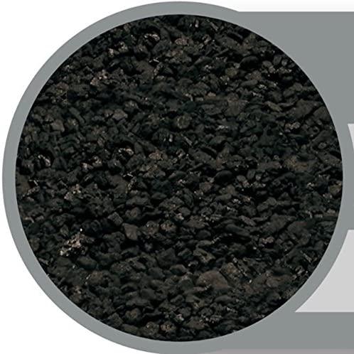 MarineLand PA0373 product image 4
