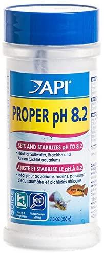 API  product image 4