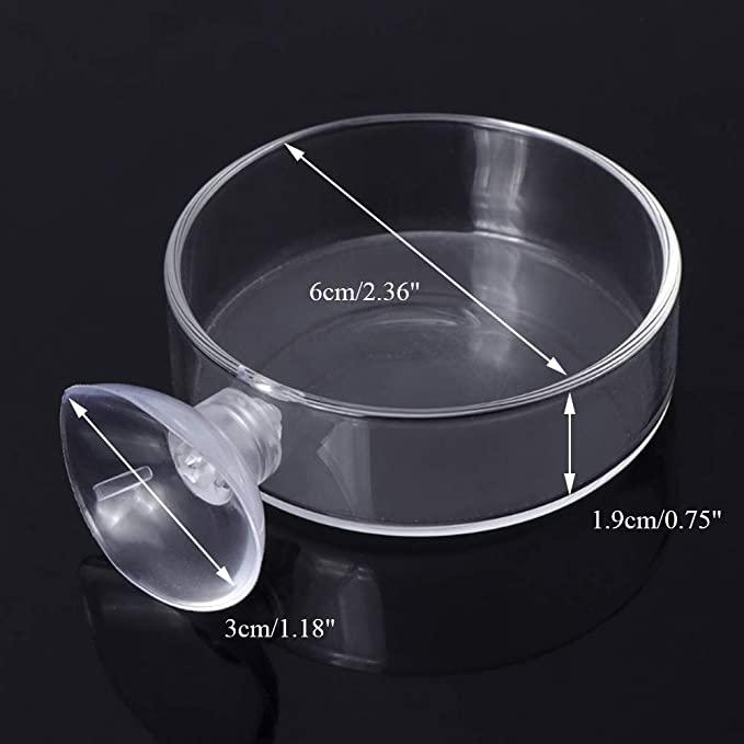 XEOGUIYA  product image 5