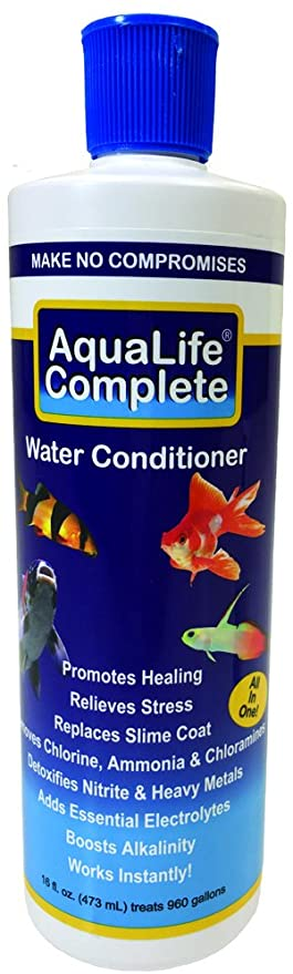 Aquarium Life Support Systems SG22 product image 3