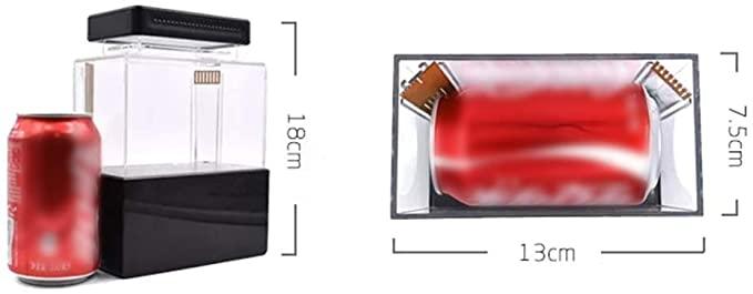 WUPYI  product image 6