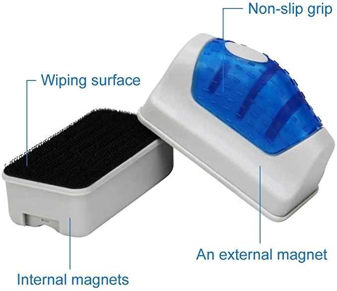 Jasonwell  product image 6