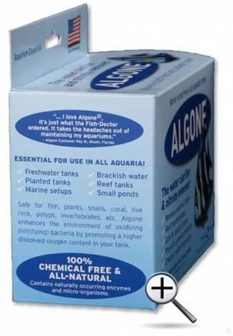 Aquarium Water Clarifier  product image 10