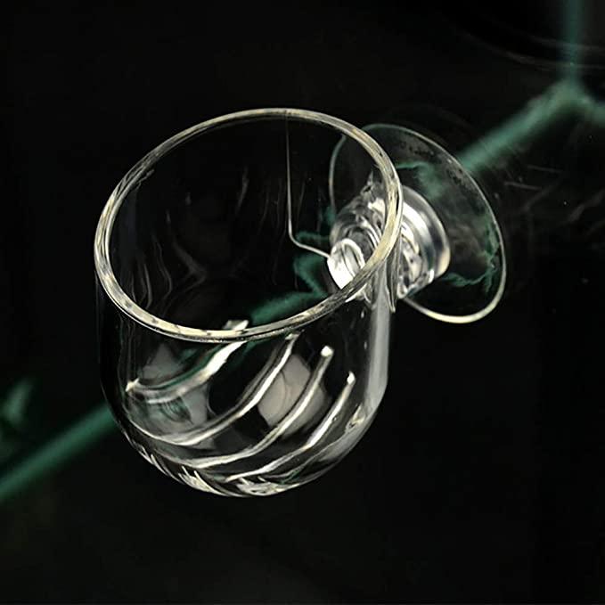 Heaven2017  product image 11