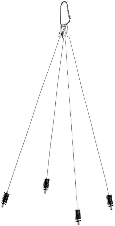 NICREW  product image 2