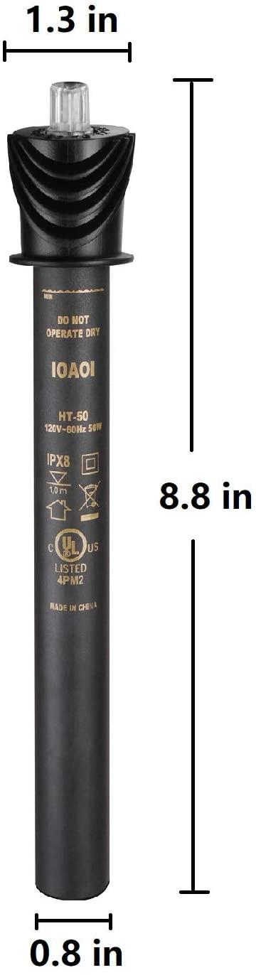 IOAOI  product image 6