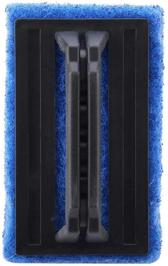 Yosoo  product image 6