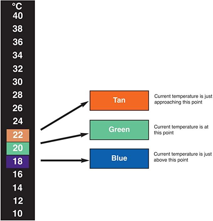 SUKRAGRAHA  product image 8
