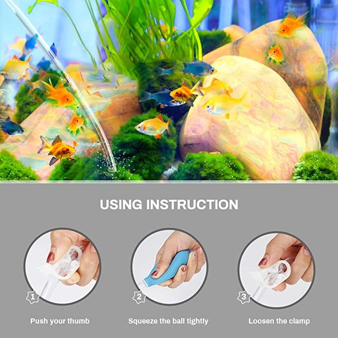 Jhua  product image 4
