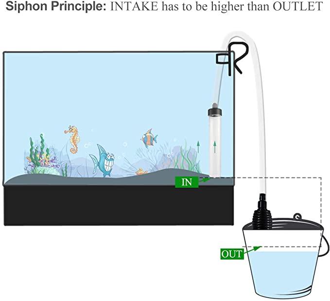 Laifoo  product image 11