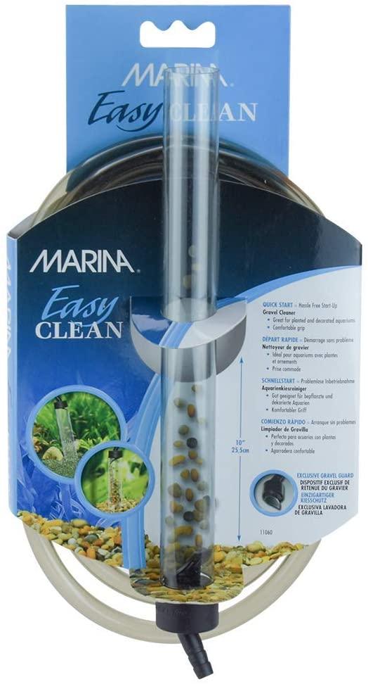 Marina 11060 product image 2