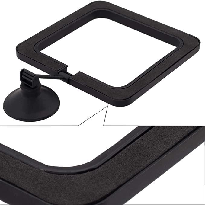 OIIKI  product image 11