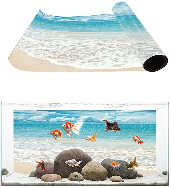 T&H Home FISHART190404WSJiaoSLEO00037YGAGTHH product image 4
