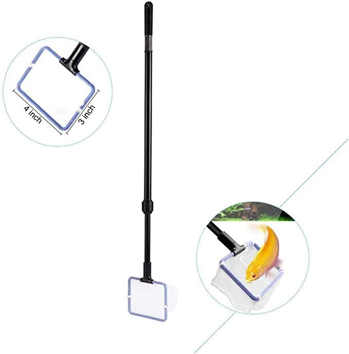 AQUANEAT CS-A864 product image 2
