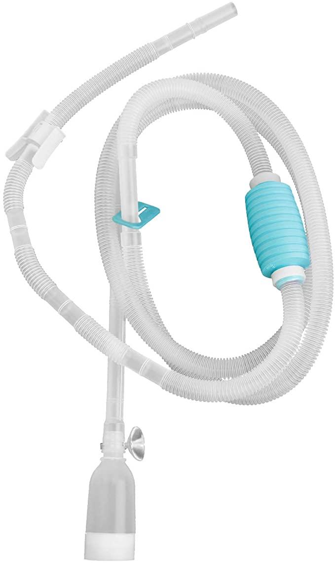 TERA PUMP  product image 7