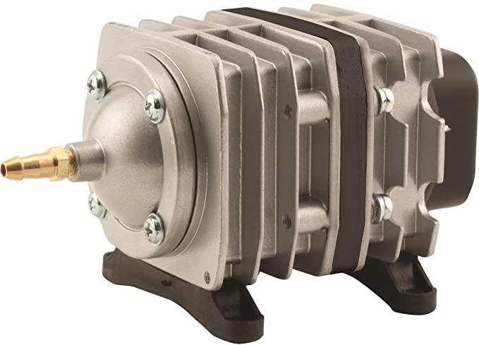 EcoPlus  product image 8