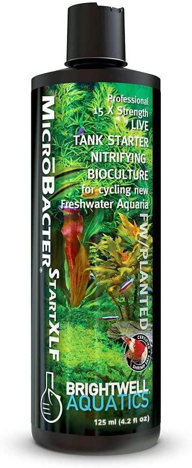 Brightwell Aquatics BACSTARTXLF125 product image 9