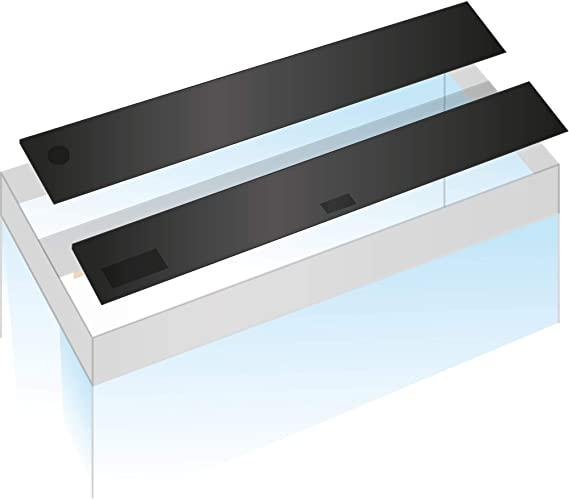 Juwel 93910 product image 3