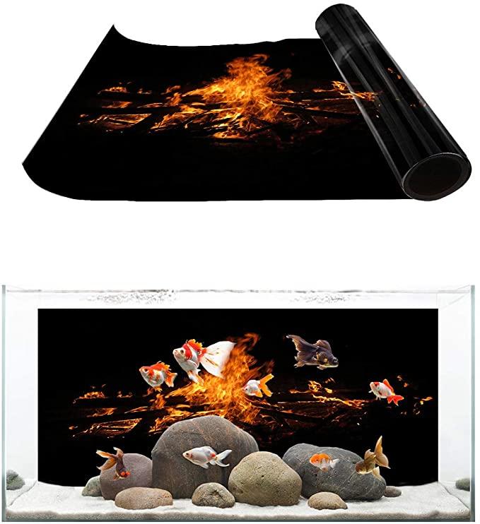 T&H Home FISHART190404WSJiaoSLEO01367YGAGTHH product image 4