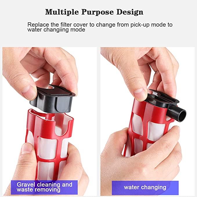 YADICO  product image 11