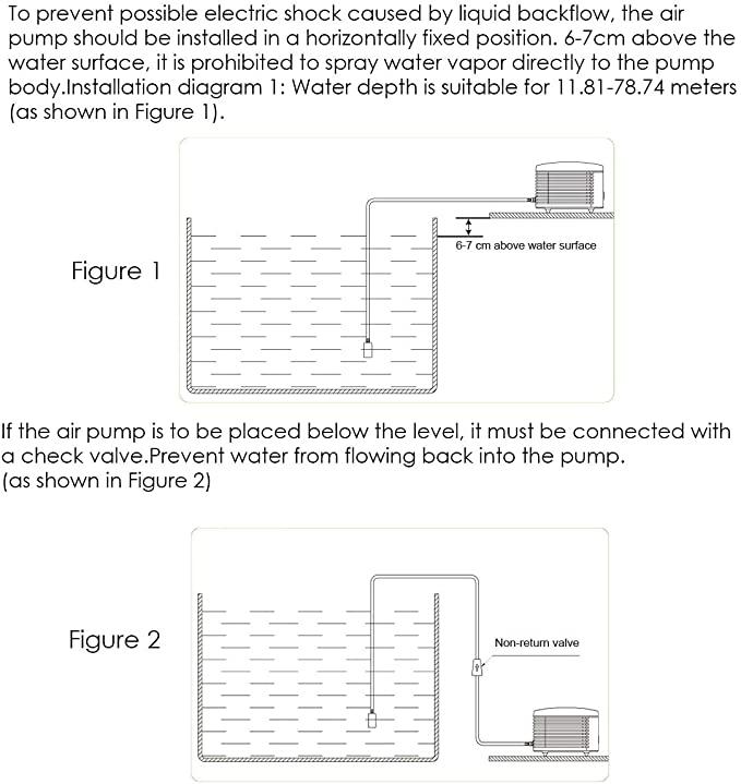 Periha  product image 7