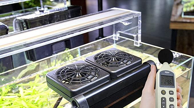 LONDAFISH  product image 11
