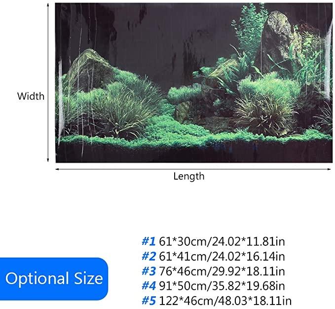 Rosvola  product image 9