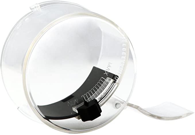 Saim B0000010730-M product image 3