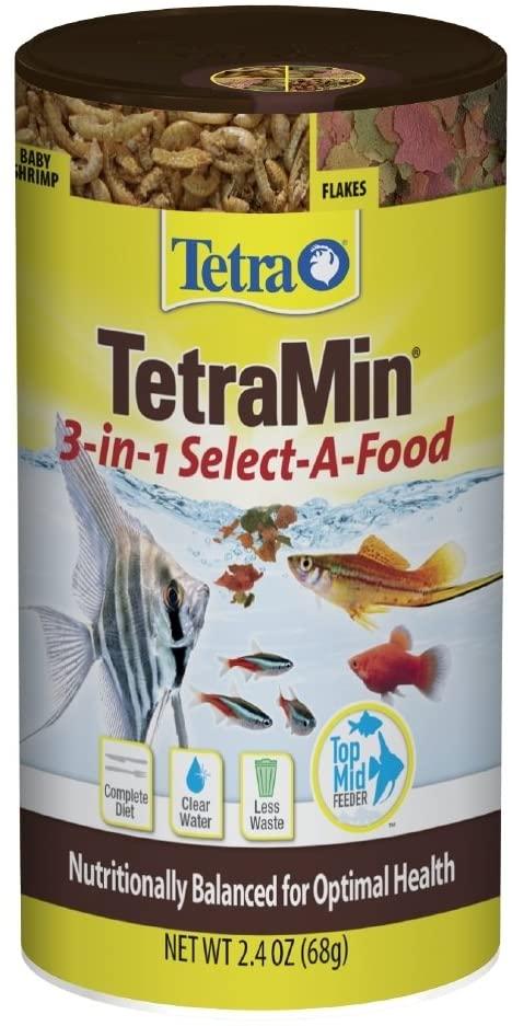 Tetra 77031 product image 4
