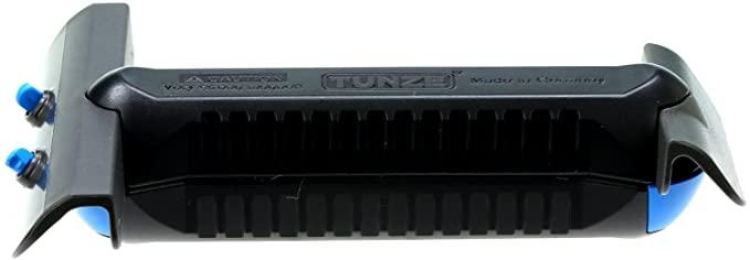 Tunze 9707858 product image 8