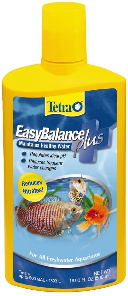 Tetra  product image 9