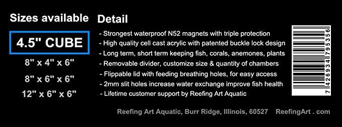Reefing Art  product image 9