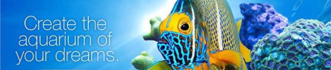MarineLand PA0373 product image 5