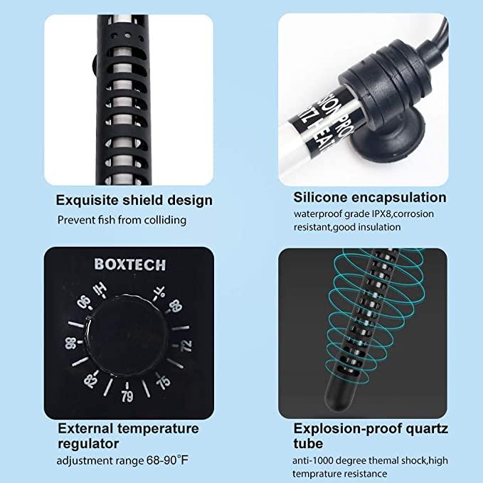 boxtech  product image 9